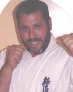 PaulCabano