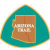 Arizona Trail Logo